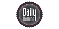 LOGO daily deurne